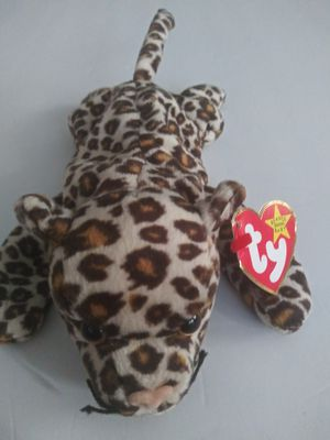 Beanie babies for Sale in Fremont, CA