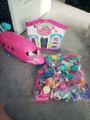 Shopkins for Sale in Wimauma, FL