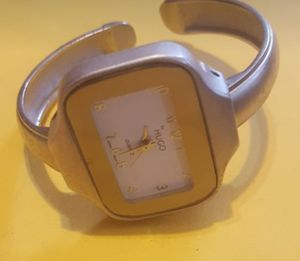 Nice Hugo woman's bangle watch for Sale in Mount Airy, MD