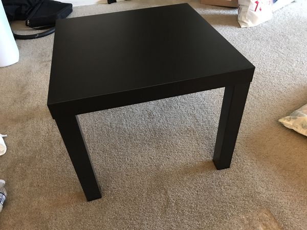 Free table (great condition)