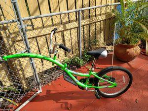 Kids extension bike for Sale in Hialeah, FL