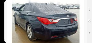 2011-2013 Hyundai sonata parts for Sale in Philadelphia, PA
