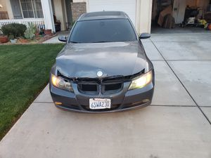 2008 BMW 328 i for Sale in Del Sur, CA