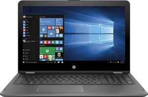 """HP ENVY x360 2 in 1 15.6"""" convertible Touch-Screen Laptop for Sale in Katy, TX"""