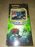 Brand new park Pokemon trading cards knockout collection unopened for Sale in Orlando, FL