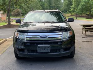 Ford Edge for Sale in Decatur, GA