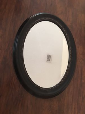 Wall mirror, Oval for Sale in Winter Garden, FL
