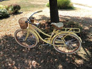 Huffy Bicycle for Sale in Greenfield, IN