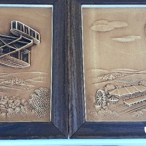 3D Collectible Artwork for Sale in Lake Wales, FL