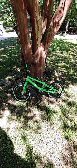 """16"""" kids bike for Sale in Atlanta, GA"""