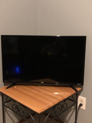 "32"" Roku TV for Sale in Otsego, MN"