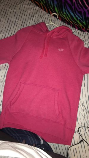 Hollister Men's Hoodie for Sale in Fairless Hills, PA