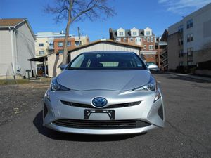 2018 Toyota Prius for Sale in Arlington, VA