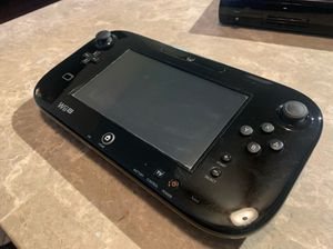 Nintendo Wii U for Sale in Killeen, TX