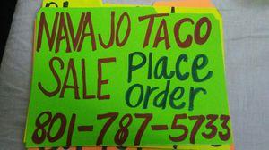 Sale for Sale in South Salt Lake, UT