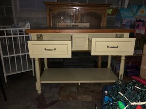 Table for Sale in Lancaster, PA