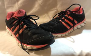 Women's Adidas for Sale in Red Bank, TN