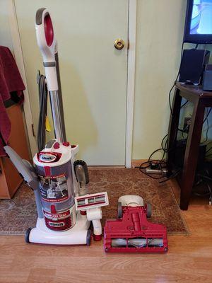 Lightweight Swivel vacuum cleaner for Sale in San Lorenzo, CA