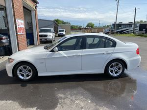2008 BMW 328XI for Sale in Cleveland, OH