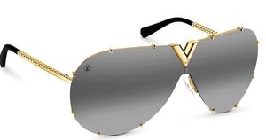 LOUIS VUITTON DRIVE SUNGLASSES for Sale in Ceres, CA