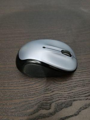 Logitech M325 Wireless Mouse for Sale in Rockville, MD