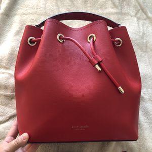 Kate Spade Bucket Handbag for Sale in Niagara Falls, NY