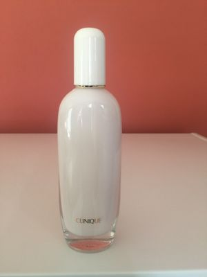 Authentic Clinique 100 ml women for Sale in Centreville, VA