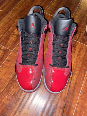 Men's Jordans for Sale in Los Angeles, CA