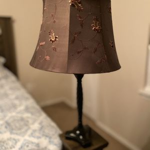 Lamp Vintage Style for Sale in Frisco, TX