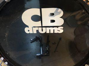 CB drum set for Sale in Murfreesboro, TN