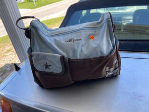 Bag of baby boy clothes for Sale in Tampa, FL