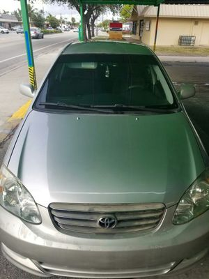 2003 type for Sale in Hollywood, FL