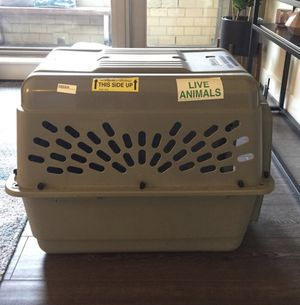 Pet Kennel for Sale in Frederick, MD