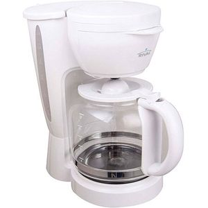 Rival 12 cup coffee maker for Sale in Columbus, OH