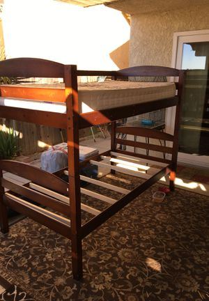 Bunk beds for Sale in GLMN HOT SPGS, CA
