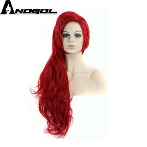 Wig - Ariel Hair for Sale in Fontana, CA