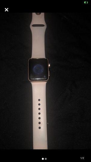 apple watch series 3 for Sale in Detroit, MI