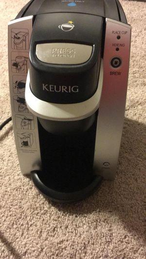 Keurig for Sale in Fairfax, VA