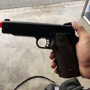 Nerf Gun for Sale in Covina, CA