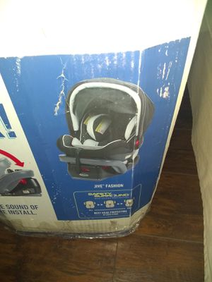 Brand New GRACO car seat. $50 for Sale in Oakland, CA