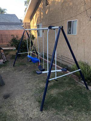 Swing set for Sale in Pico Rivera, CA