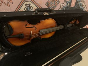 Violin , new for Sale in Montpelier, MD