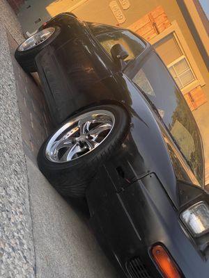240sx for sale for Sale in Santa Clara, CA