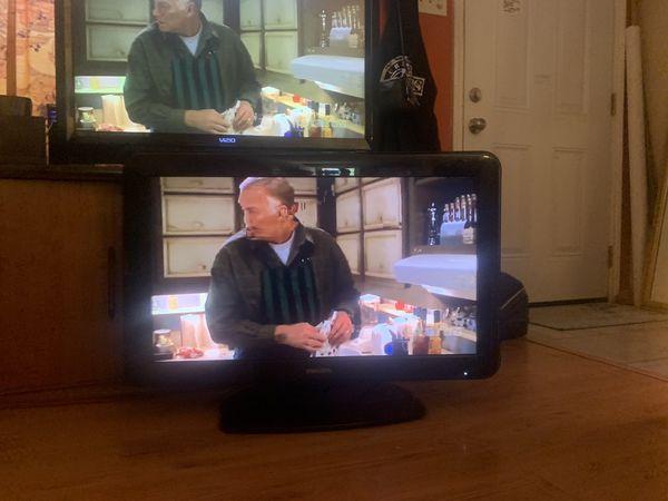 Nice 60 inch Tv