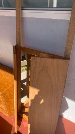 dresser for Sale in Castro Valley, CA