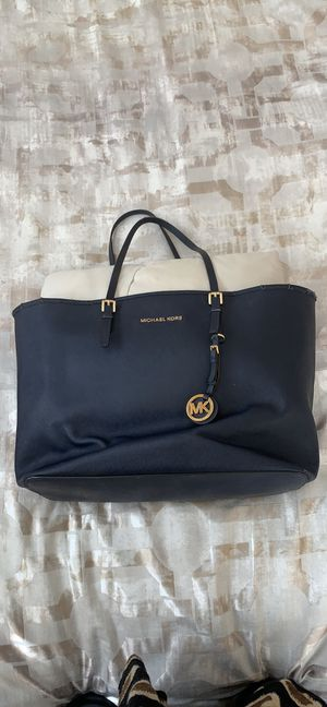 Michael Kors Tote Bag for Sale in Glendale, CA