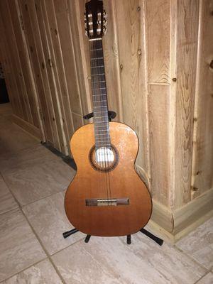 Cordoba C5 Classical Guitar for Sale in Romeoville, IL