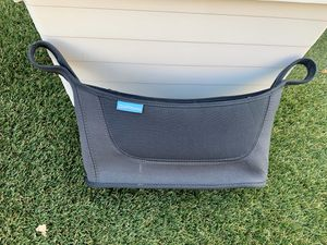 Uppababy Carry-All Parent Organizer for Sale in Mesa, AZ