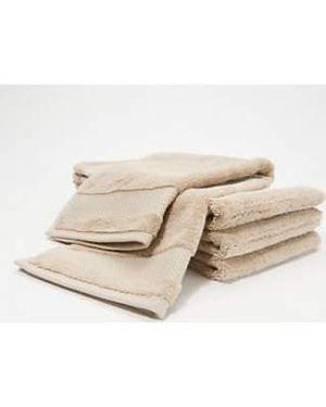 Scott Living Set of 4 HygroCotton Hand Towels for Sale in Norwalk, CA