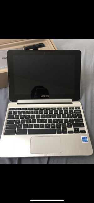 Asus Laptop/Chromebook for Sale in Nashville, TN